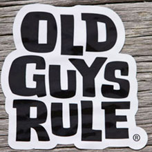 old-guys-rule