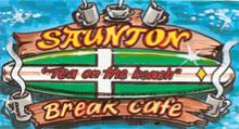 saunton-teashop2