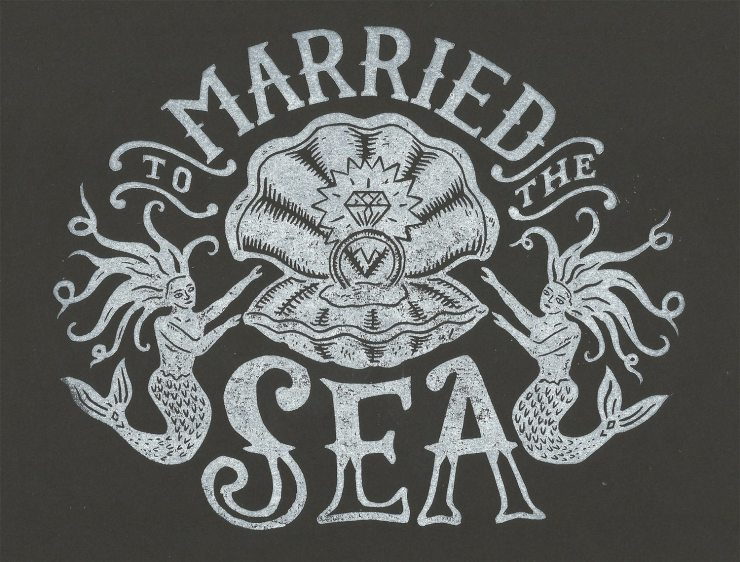 https://www.marriedtotheseabrand.com