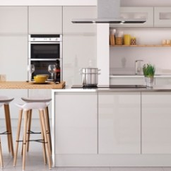 Kitchen Cabinet Faces Fluorescent Lighting Ideas Replacement Cupboard Doors And Drawer Fronts Made To Handleless