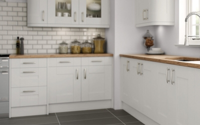 Replacement Kitchen Cupboard Doors And Drawer Fronts Made To