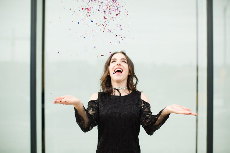 confetti-photography-black-lace-cold-shoulder-dress-new-years-eve-dress