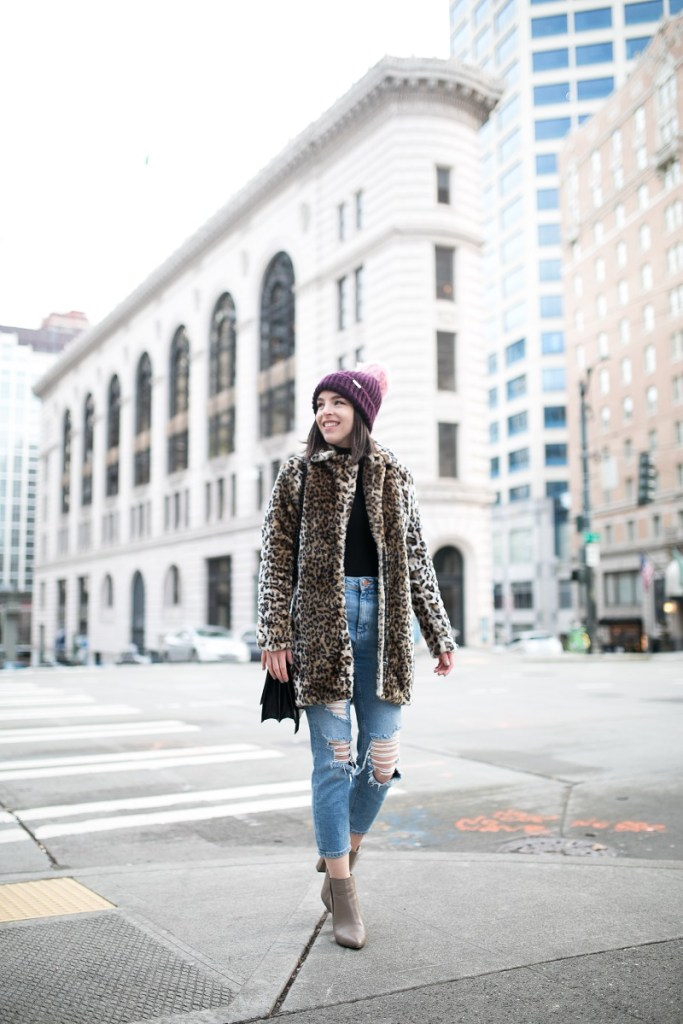 Best free resources and tools for fashion bloggers