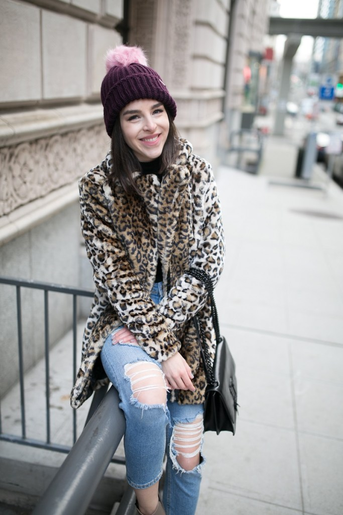Resources and tools for fashion bloggers