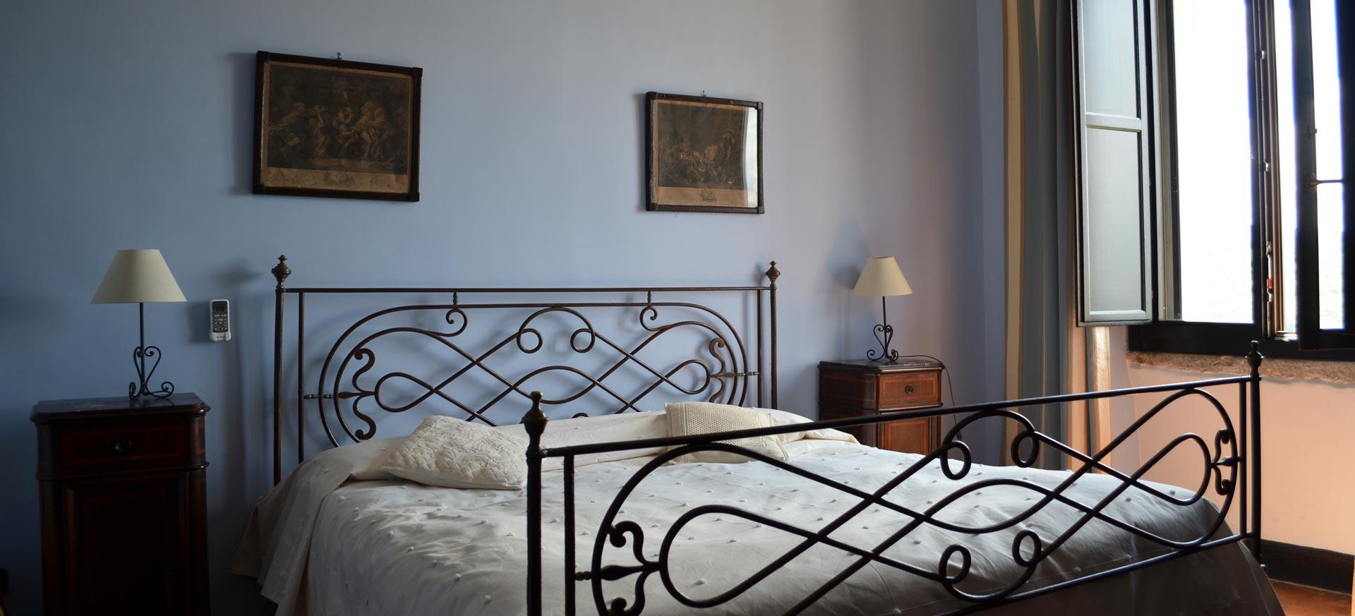 Resort, offerte, sud italia, south of italy, south, sud, italia, italy, unesco, camera,. Paestum Boutique Hotel B B Historic House Giungano Hote Italia Selection