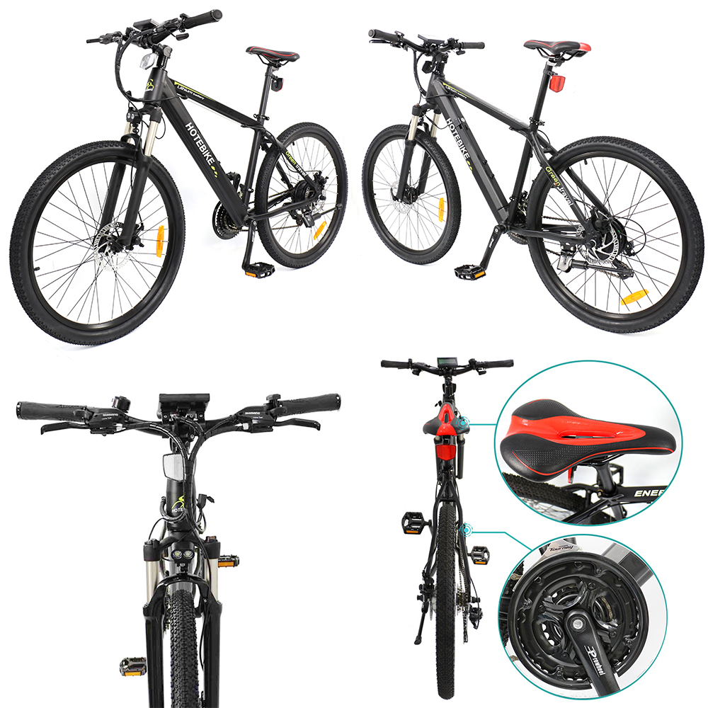 Power Assist Best Adult Electric Bicycles usa for sale