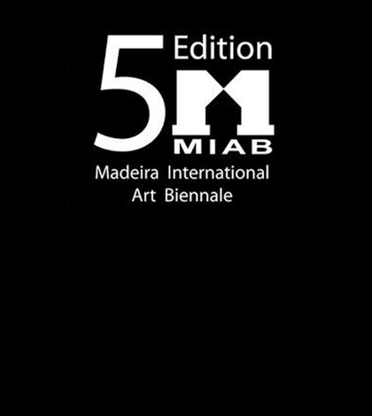 MADEIRA-INTERNATIONAL-ART-BIENNALE