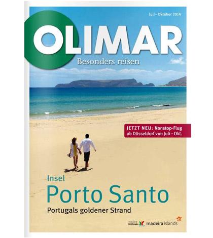 Olimar-porto-Santo-feriasmadeira