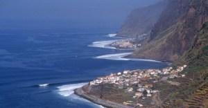 Madeira volta a disputar