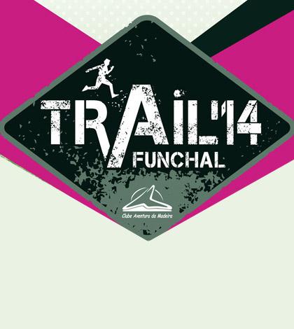 trailfunchal