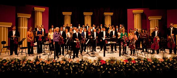 Festival de Música da Madeira