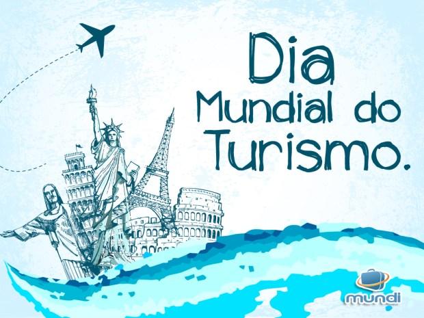 27-setembro-dia-mundial-do-turismo-f4adee