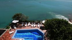 Hotéis e Pousadas em Fortaleza