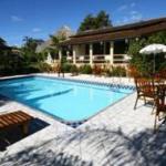 Hotéis e Pousadas em Alto Paraíso