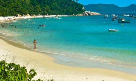 Hotéis e Pousadas em Florianópolis