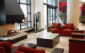 Hotéis e Pousadas em Caxias do Sul