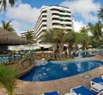 Hotéis e Pousadas em Maceió