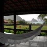 Hotéis e Pousadas em Fernando de Noronha