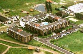 Hotéis e Pousadas em Mariluz