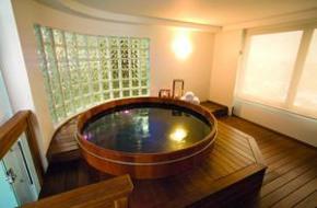 Hotéis e Pousadas em Bento Gonçalves