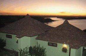 Hotéis e Pousadas na Ilha de Boipeba