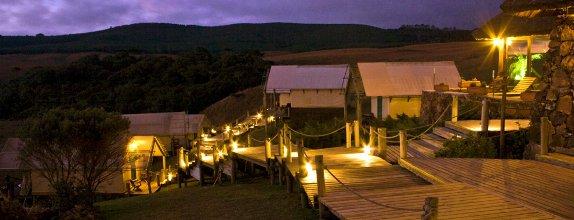 Hotéis e Pousadas em Cambará do Sul