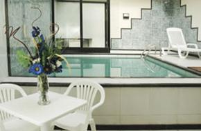 Hotéis e Pousadas em Niterói