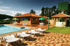 Hotéis e Pousadas em Iguaba Grande