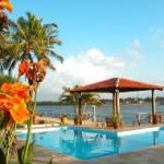 Hotéis e Pousadas na Praia de Genipabu