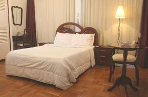 Hotéis e Pousadas em Cataguases