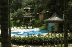 Hotéis e Pousadas em Nova Lima
