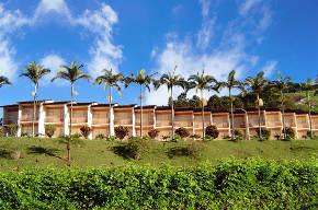 Hotéis e Pousadas em Viçosa