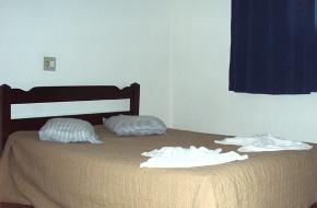 Hotéis e Pousadas em Pedreira