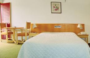 Hotéis e Pousadas em Santo Amaro da Imperatriz
