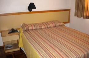 Hotéis e Pousadas em Pouso Alegre