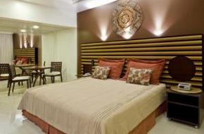 Hotéis e Pousadas em Goiânia