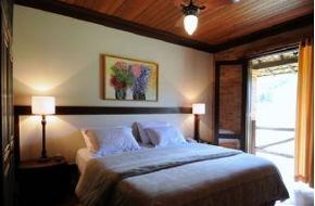 Hotéis e Pousadas em Cantagalo