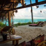 Hotéis e Pousadas na Praia do Patacho