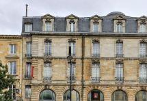 Ur De City Hotel Clmenceau Happyculture