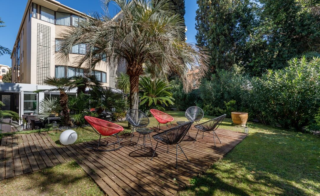 hotel-cezanne-cannes-26