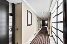 Fotos Hotel Acta City47