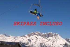[:it]Hotel skipass quasi gratis Hotel Des Alpes Presolana[:]