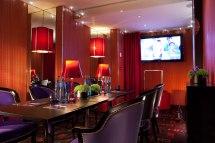 Hotel Design Secret De Paris 9