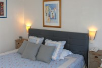 hotel-ermitage-chambre-standard-AAK_0194r