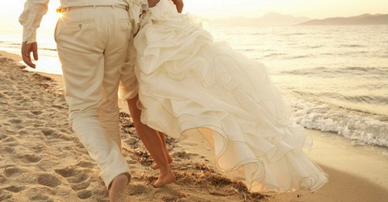 Beach-Wedding_04