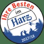 hoftheater Scharzfeld bei den Top 30 im Harz