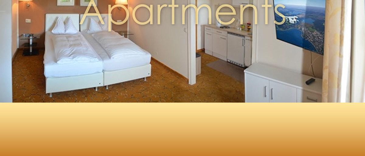 Permalink auf:Appartements