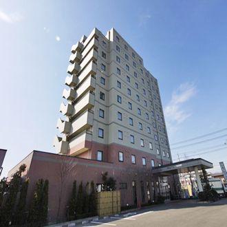 All Hotels In Nasushiobara Japan