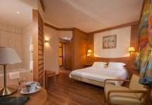 Arabia Hotel De La Tour