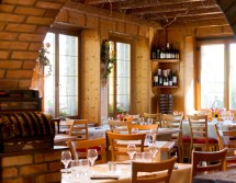 Gastronomie Im Elsass